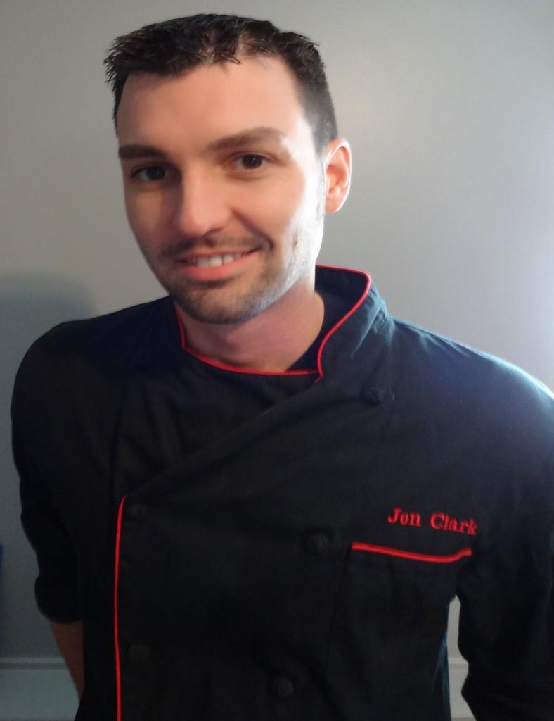 Jon Clark6