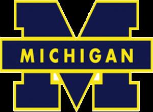 [Image: Michigan-Logo-300x220.png]